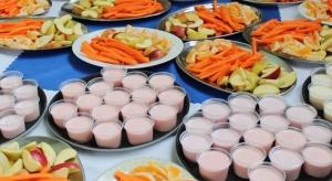 Ekspert: osoby po udarze mózgu wymagają odpowiedniej diety