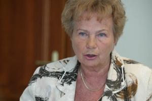 Prof. Ryglewicz: dostęp do nowych leków w terapii SM to krok w dobrą stronę