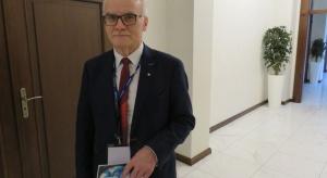 Kielce: obraduje Zjazd Sekcji Wideochirurgii Towarzystwa Chirurgów Polskich