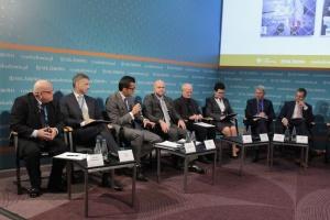Polityka lekowa: nadchodzi dobry czas dla innowacji, ale co z ich finansowaniem?
