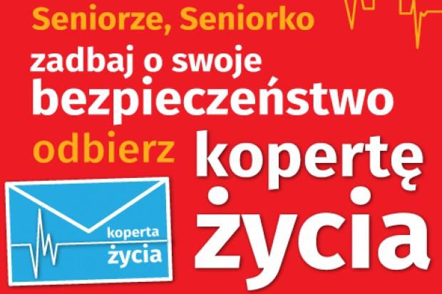 Opole: ''koperty życia'' czekają na seniorów