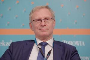 Tomasz Latos: podwyżki w służbie zdrowia - tak, ale stopniowo, rozsądnie