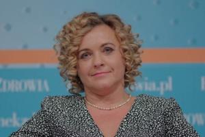Rulkiewicz zasiądzie w gronie rady Pracodawców RP