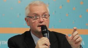 Eksperci: otyłość skraca życie Polaków. To można i trzeba zmienić