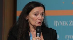 Prof. Chybicka: seniorzy powinni mieć lepszy dostęp do ochrony zdrowia