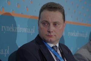 Prof. Jankowski: opieka pozawałowa powinna funkcjonować w każdym szpitalu