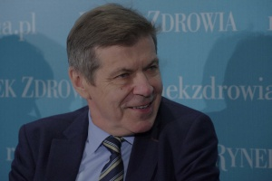 Eksperci: ponad 8 mln Polaków zagrożonych niewydolnością serca