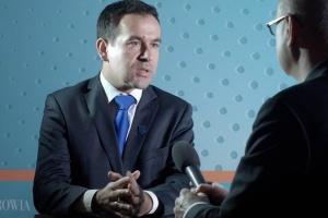 Philips: ruszył międzykontynentalny program w zakresie tele-ultrasonografii
