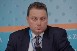Prof. Piotr Jankowski: pakiet zawałowy działa na razie w 10 województwach