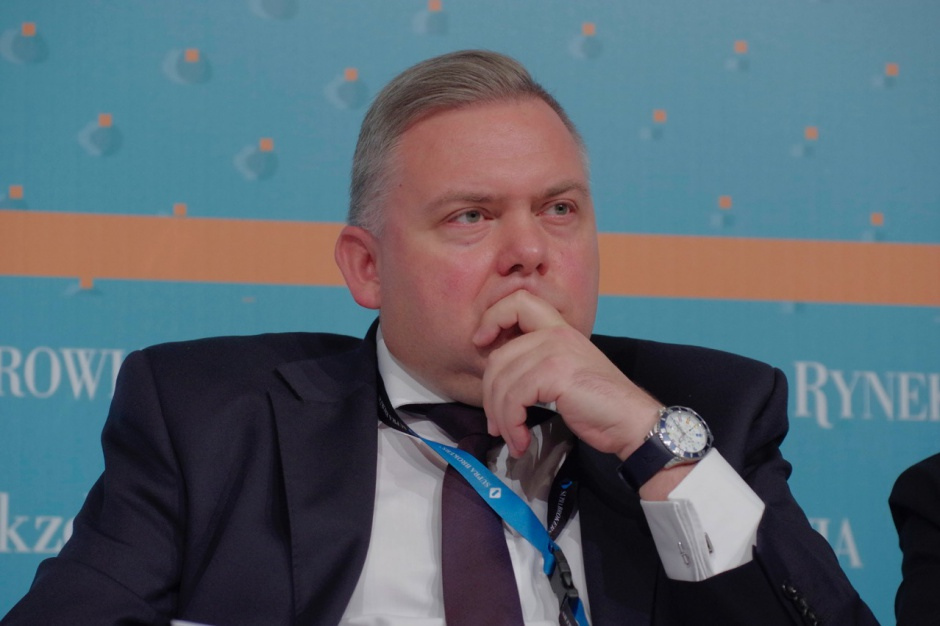 Marcin Pakulski: sieć szpitali nie skróci kolejek do świadczeń