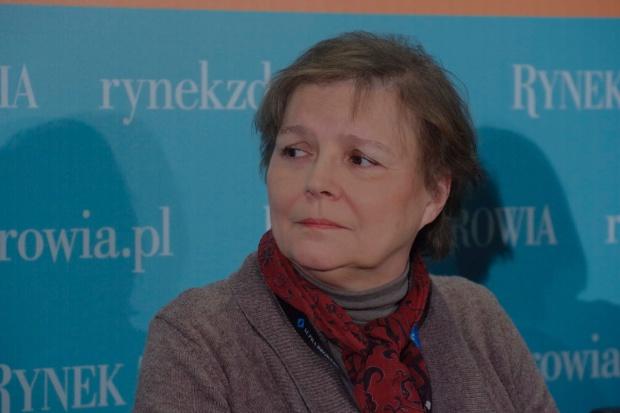 Europejski zjazd organizacji pacjentów z NZJ w Warszawie