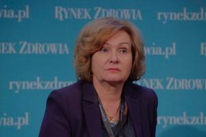 Wyzwania stojące przed polską gastroenterologią
