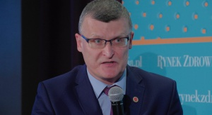 Grzesiowski: lekarze muszą dać pacjentom prawo do obaw przed szczepieniami