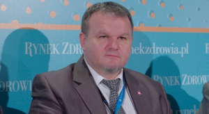 GIS: narada Wojewódzkich Inspektorów Sanitarnych
