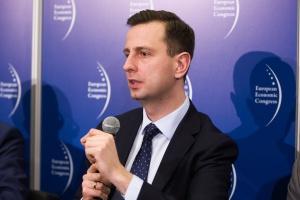 Politycy opozycji podpisali pakt ws. postulatów na rzecz osób niepełnosprawnych