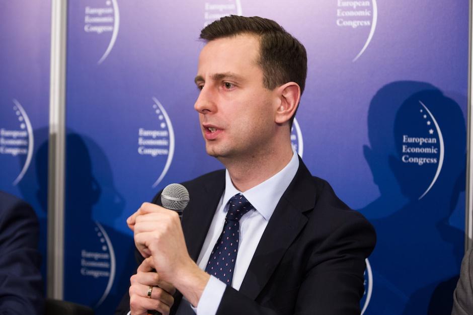 Kosiniak-Kamysz: reforma służby zdrowia będzie moim priorytetem