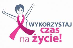 Wzrosła skuteczność leczenia raka piersi, 5-letnie przeżycia sięgają...