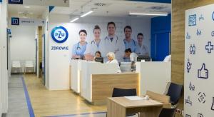 Prezes PZU: angażujemy się w działania na rzecz profilaktyki i prewencji zdrowotnej
