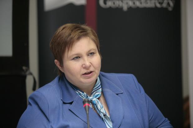 Ruda Śląska: nowy prezes szpitala miejskiego