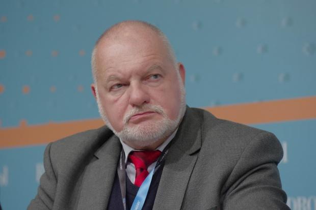 Prezes NFZ potwierdza: uzgodnienia ws. umów w POZ pozostają aktualne