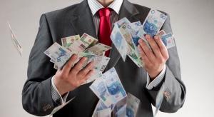 W kasie śląskiego oddziału NFZ brakuje pieniędzy na szpitalne kontrakty?