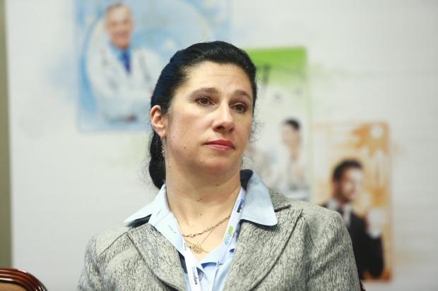 Gdańsk: dyrektor UCK odwołana