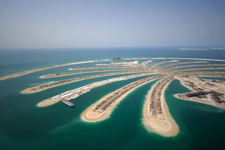 Nałęczów: pacjenci z Kuwejtu już są. Dołączy Arabia Saudyjska i Emiraty?