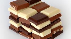 Badania: czekolada może zmniejszać ryzyko arytmii serca