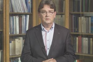 Eksperci: wirusy HPV są przyczyną wielu chorób nowotworowych (wideo)