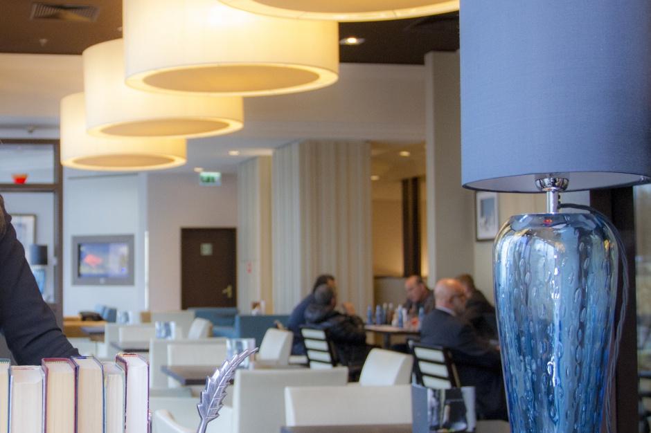 Wrocław: w dawnym szpitalu będzie hotel
