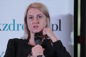 Dyrektor biura WHO: zdrowie jest podstawowym prawem człowieka
