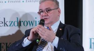 Śląski sanepid o rozbieżnościach w liczbie zakażeń w powiatach i województwie: prostujemy sytuację