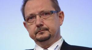 Porozumienie Zielonogórskie: mamy wzrost znaczenia POZ poprzez spadek finansowania?