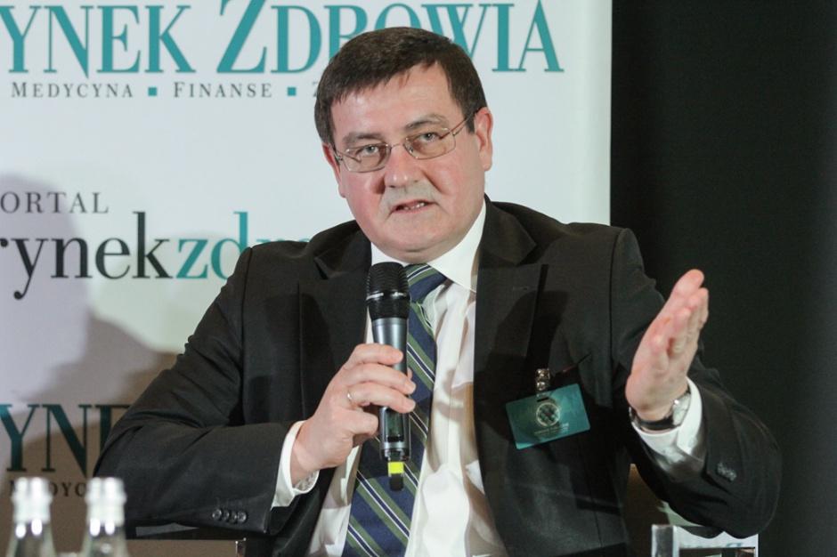 Wiceprezes NIK: w Polsce rośnie liczba niezaszczepionych dzieci