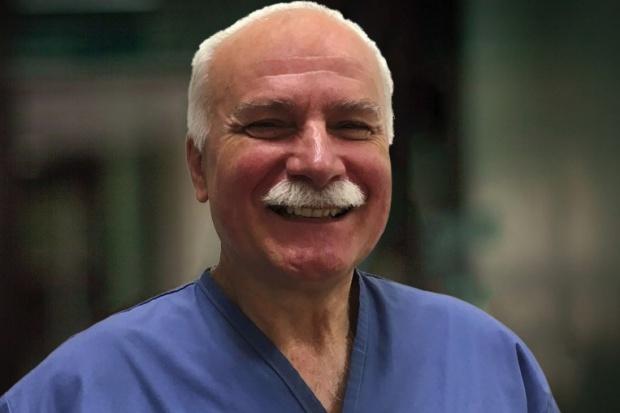 Ponad 40 nowatorskich rekonstrukcji zastawek serca w Klinice Kardiochirurgii ICZMP
