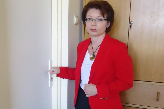 Śląsk: nowy konsultant w dziedzinie medycyny ratunkowej