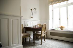 Warszawa: otwarto mieszkanie treningowe dla osób z niepełnosprawnością intelektualną
