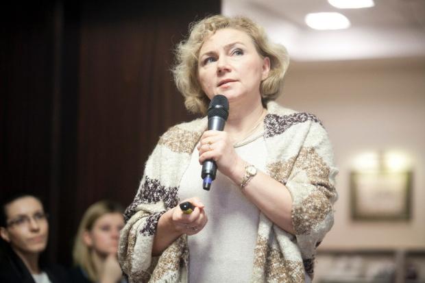 Pomorskie: 78 mln zł na regionalne programy zdrowotne do 2020 roku