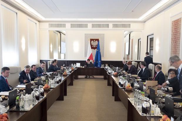 Sejmowa Komisja Petycji skieruje do rządu dezyderat ws. ochrony życia