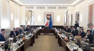 Kopcińska: rząd nie pracuje obecnie nad zaostrzeniem prawa antyaborcyjnego