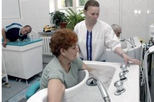Od 19 lipca ważne zmiany w skierowaniach do sanatorium