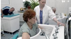 Zmiana zasady skierowań do sanatoriów od lipca