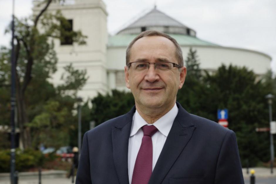 """Drożdżówka Radziwiłłówka ze znakiem """"produkt polski""""?"""