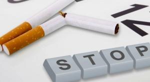 Onkolog: wiele nowotworów tytoniozależnych jest groźniejszych od raka jądra