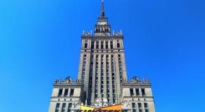 Warszawa: rośnie liczba zakażeń koronawirusem w stołecznych placówkach oświatowych