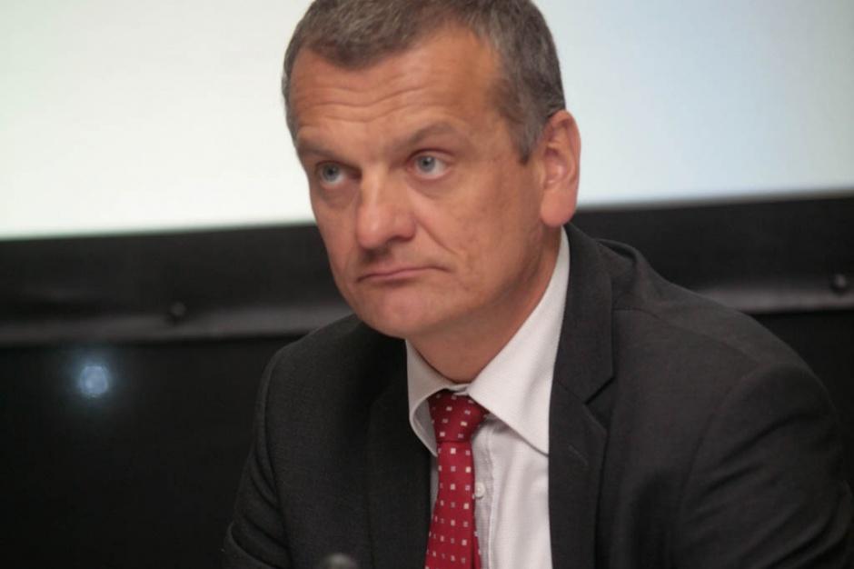 Ceny leków polskich producentów należą do najniższych w Unii Europejskiej