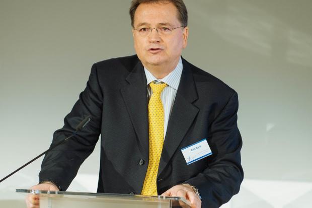 Ekspert BŚ: wspieramy prace nad modelem opieki koordynowanej