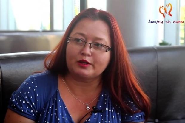 Młodzi ludzie opowiadają o życiu z chorobą reumatyczną