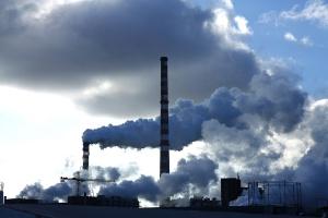 Zanieczyszczone powietrze zabija