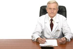 Diagnostyczne blaski i cienie